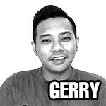 Gerry(150).jpg