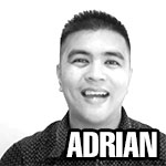 Adrian(150).jpg