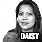 DAISY_150.jpg