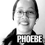 PHOEBE(150).jpg