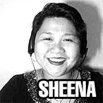 Sheena(150).jpg