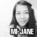 MI-JANE(150).jpg