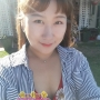 Amy_Kim